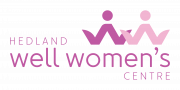 Hedland Well Women's Centre